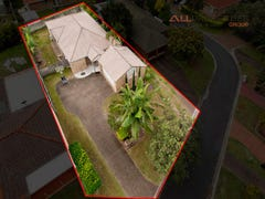 6 Teasal Crescent, Forest Lake, Qld 4078