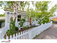 38 Queen Street, Sandy Bay, Tas 7005