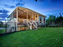 31 Palomar Parade, Wavell Heights, Qld 4012