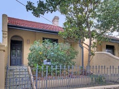 77 Addison Road, Marrickville, NSW 2204