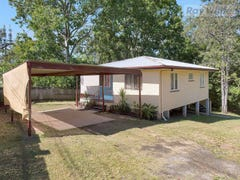 68 Queen Street, Goodna, Qld 4300