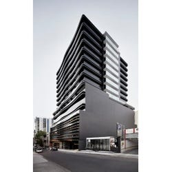 507 & 509, 12-14 Claremont Street, South Yarra, Vic 3141