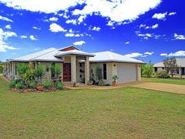 23 Robertson Road, Gracemere, Qld 4702