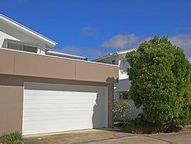 U7/6 Coolum Villas, Suncoast Beach Drive, Mount Coolum, Qld 4573