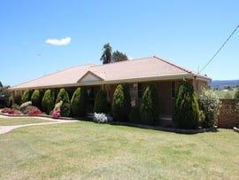 158 Petre Street, Tenterfield, NSW 2372
