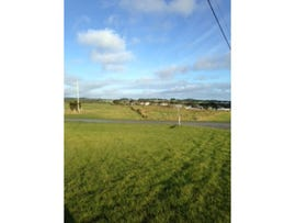 . Main Street, Currie, King Island, Tas 7256