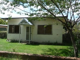 61 Manns Lane, Glen Innes, NSW 2370