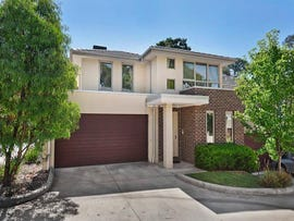 9/265 Canterbury Road, Forest Hill, Vic 3131