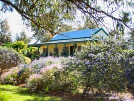 1256 Cooks Hill Road, Yass, NSW 2582