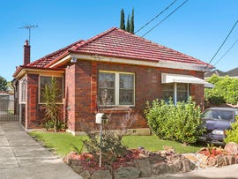 16A Vivian Street, Bexley, NSW 2207