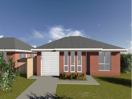 Unit 2/Lot 19 Relbia Road, Relbia, Tas 7258