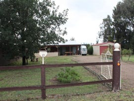 17 Joan Street, Scone, NSW 2337