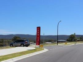 Appletree Grove Estate Stage 3, West Wallsend, NSW 2286