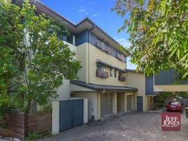8/96 Marquis Street, Greenslopes, Qld 4120