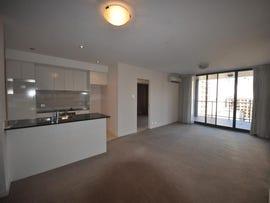 189/369 Hay Street, Perth, WA 6000