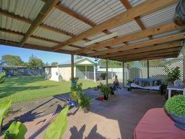 10 River Terrace, Millbank, Qld 4670