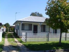 1011 Barooga Street, North Albury, NSW 2640