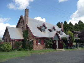 8025 New England Highway, Glencoe, NSW 2365