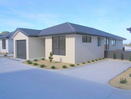 Unit 5 'PENNA MEWS' 25 Penna Road, Midway Point, Tas 7171