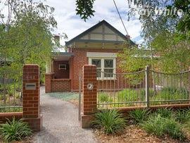 446 Crisp Street, Albury, NSW 2640