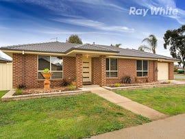 1/478a Rose Street, Lavington, NSW 2641