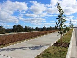 Appletree Grove Estate Stage 2, West Wallsend, NSW 2286