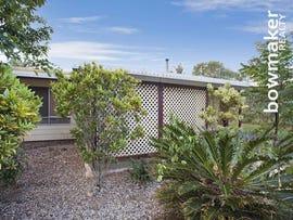 239 Duffield Road, Kallangur, Qld 4503