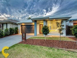 17 Cootharaba Crescent, Warner, Qld 4500