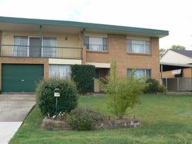 12 Carlyle Street, Scone, NSW 2337