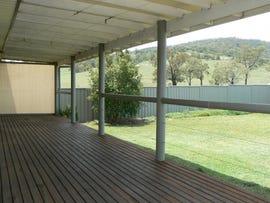 20 Barton Street, Scone, NSW 2337