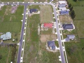 Lot 57/10 GARDINER WAY, Grantville, Vic 3984