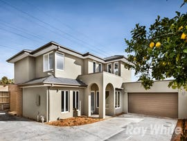 2/47 Mayfield Drive, Mount Waverley, Vic 3149