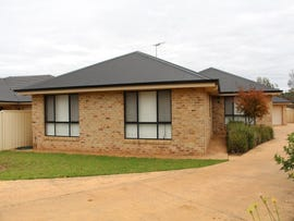 2A Crump Close, Griffith, NSW 2680