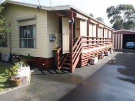 491 AGAR ROAD, Coronet Bay, Vic 3984