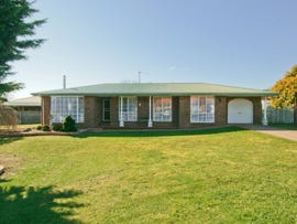 3 Cordell Place, Turners Beach, Tas 7315