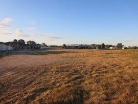 10 Kotzur Circle, Walla Walla, NSW 2659