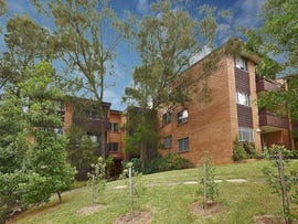 17/20 Crown Street, Granville, NSW 2142
