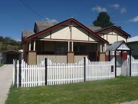 49 Pitt Street, Glen Innes, NSW 2370