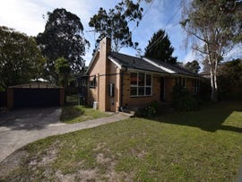 3 Susans Court, Croydon North, Vic 3136