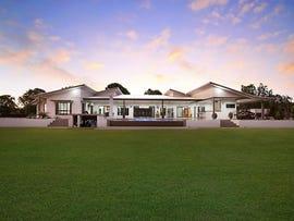 225 Whitewood Road, Howard Springs, NT 0835