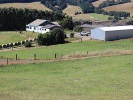 33 Gabys Road, Nabageena, Tas 7330