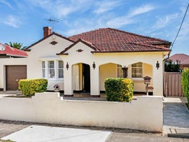32 Henley Street, Mile End, SA 5031
