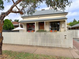 69 Russell Street, Rosewater, SA 5013