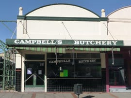 193 Grey Street, Glen Innes, NSW 2370
