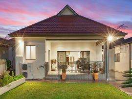 362 Gardeners Road, Rosebery, NSW 2018