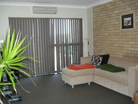1/50 Victoria Street, Coffs Harbour, NSW 2450