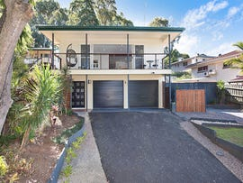 36 Norman Ave, Nambour, Qld 4560