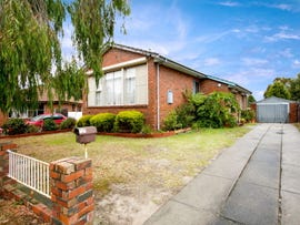26 Hodgins Crescent, Frankston North, Vic 3200