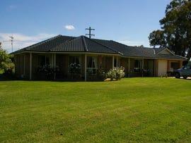 Old narrandera Road, Wagga Wagga, NSW 2650