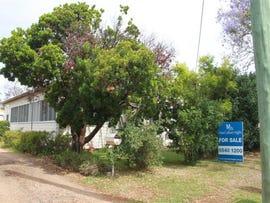 65 Oxford Road, Scone, NSW 2337